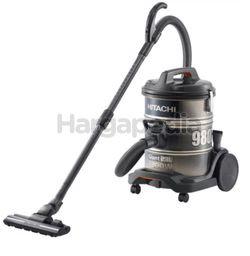 Hitachi CV-980D Vacuum Cleaner 1s