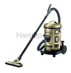 Hitachi CV-970Y  Vacuum Cleaner 1s
