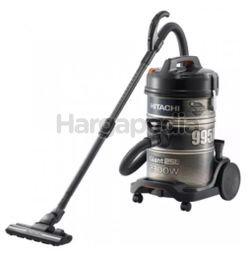 Hitachi CV-995DC Vacuum Cleaner 1s