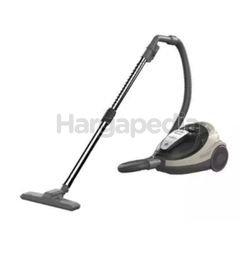 Hitachi CV-SF20V Vacuum Cleaner 1s