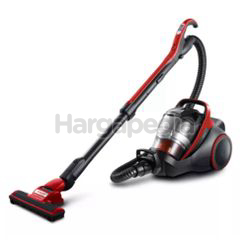 Hitachi CV-SA8000RJ Vacuum Cleaner 1s