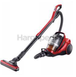 Hitachi CV-SA8100RJ Vacuum Cleaner 1s