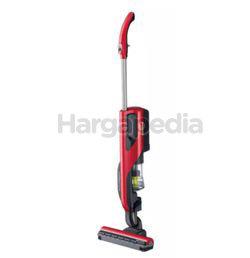 Hitachi PV-XD700 Vacuum Cleaner 1s