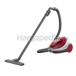 Hitachi CV-SF18 Vacuum Cleaner 1s