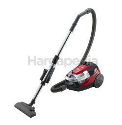 Hitachi CV-SE22V Vacuum Cleaner 1s
