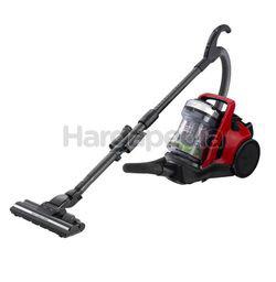Hitachi CV-SC22 Vacuum Cleaner 1s