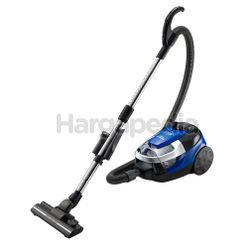 Hitachi CV-SE23V Vacuum Cleaner 1s