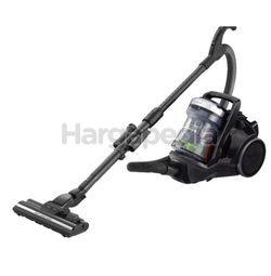 Hitachi CV-SC23V Vacuum Cleaner 1s