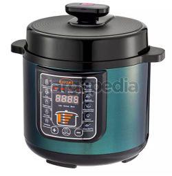 MMX Ewant Pressure Cooker 1s