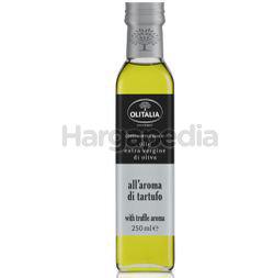 Olitalia Truffle Olive Oil 250ml