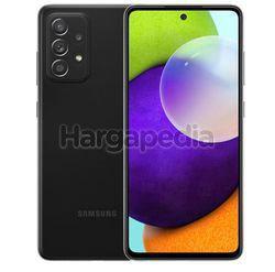 Samsung Galaxy A52s
