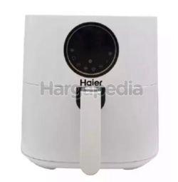 Haier HA-AF50D Air Fryer 1s