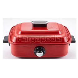 Haier HA-MFC01 Multi Cooker 1s