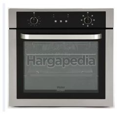 Haier HWO60S7EX1 Oven 1s