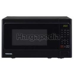 Toshiba ER-SGS20 Microwave Oven 1s