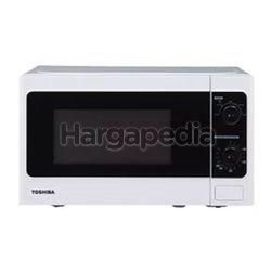 Toshiba ER-SM20 Microwave Oven 1s