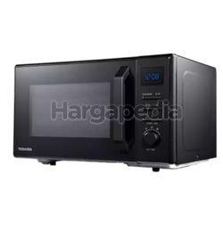 Toshiba MW2-AC26TF Microwave Oven 1s