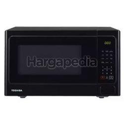 Toshiba ER-SGS34 Microwave Oven 1s