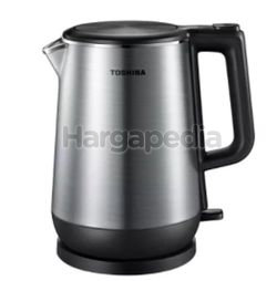Toshiba KT-17DR1NMY Kettle 1s