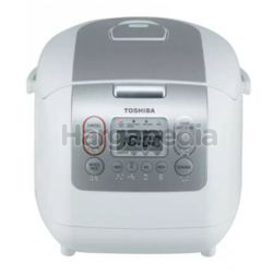 Toshiba RC-18NMFIM Rice Cooker 1s