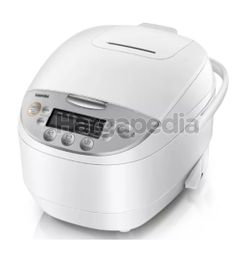 Toshiba RC-18DH1NMY Rice Cooker 1s