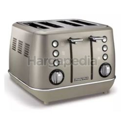 Morphy Richards 240103 Toaster 1s