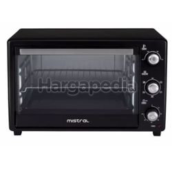 Mistral MO32RCL Oven 1s