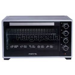 Mistral MO45RCL Oven 1s
