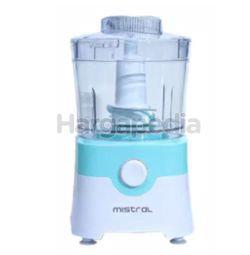 Mistral MFP411 Food Processor 1s