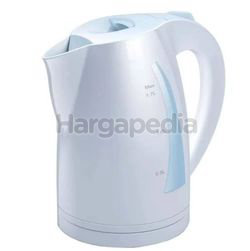 Faber 185 Kettle 1s