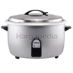 Faber FCR801 Rice Cooker 1s