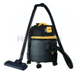 Faber 820 Vacuum Cleaner 1s