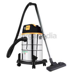 Faber 650 Vacuum Cleaner 1s
