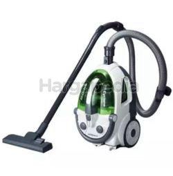 Faber 116 Vacuum Cleaner 1s