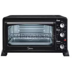 Midea MEO-25EX1 Oven Toaster 1s