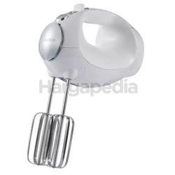 Midea HM0273 Hand Mixer 1s