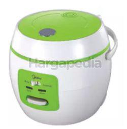 Midea MB-07WG Rice Cooker 1s