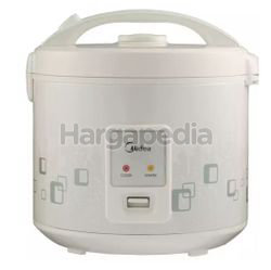 Midea MB-10YJ Rice Cooker 1s