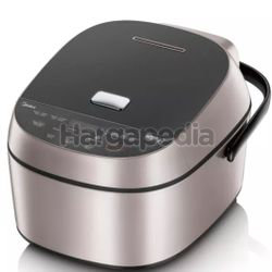 Midea MB-18HS Rice Cooker 1s