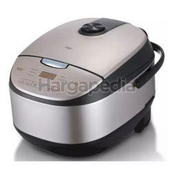 Midea MB-D1809GL Rice Cooker 1s