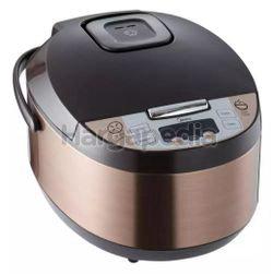 Midea MB-FSE10 Rice Cooker 1s