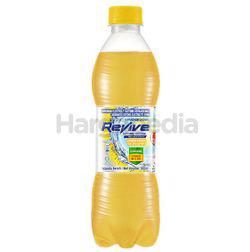 Revive Salted Lemon 500ml