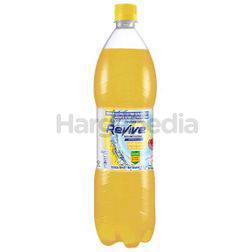 Revive Salted Lemon 1.5lit