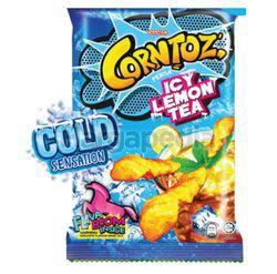 Corntoz Ice Lemon Tea 90gm