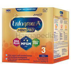 Enfagrow A+ Step 3 Milk Powder Original 2.32kg