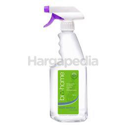 Bio Home Multi Surface Cleaner Lavender & Bergamot 500ml