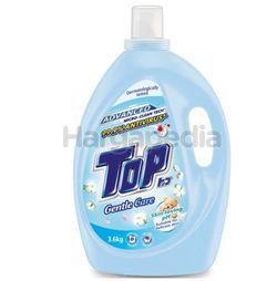 Top Liquid Detergent Gentle Care 3.6kg