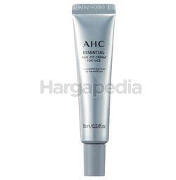 AHC Essential Eye Cream For Face 10ml