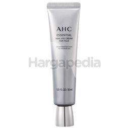 AHC Essential Eye Cream For Face 30ml