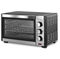 Elba EEO-D4520 Oven 1s